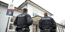 Raubmord! Mädchen (15) ersticht 62-jährige Frau