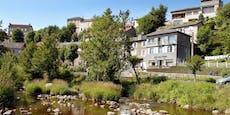 Darum erhielt dieser Ort von Österreicher 2 Mio. Euro