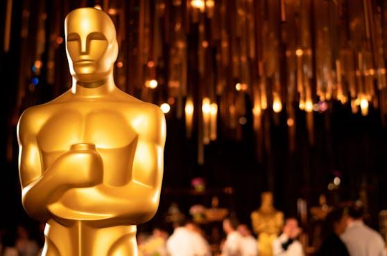 Wegen der Corona-Pandemie findet die Oscar-Verleihung zwei Monate später als geplant statt.