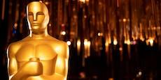 Oscar-Verleihung soll an mehreren Orten stattfinden