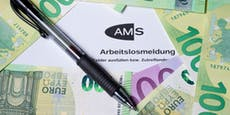 Kein AMS-Geld bei Nein zu Impfung: Nur Ältere dafür