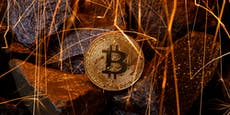 Diese grünen Kryptowährungen überflügeln jetzt Bitcoin
