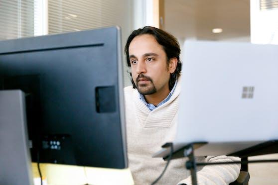Microsoft intensiviert Zusammenarbeit mit fit4internet.