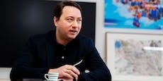 """FP-Haimbuchner: """"Es gibt ein Maßnahmen-Chaos"""""""