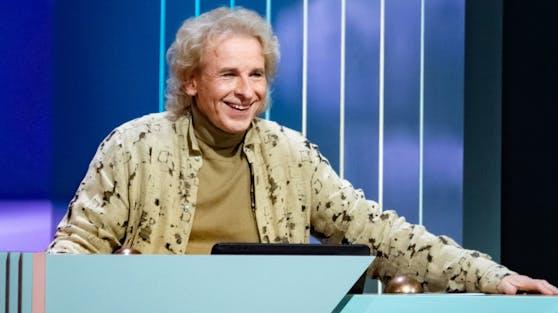 Seit Thomas Gottschalk in einer TV-Show über Joko Winterscheidts tote Mutter scherzte, sehen die TV-Zuschauer rot.