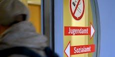 40.000 € Sozialgeld für Sohn im Ausland erschlichen