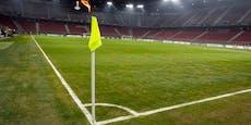 Wolfsberg-Duell gegen Tottenham nicht in Österreich