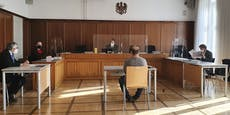 Schon über 100 Anklagen gegen Corona-Sünder
