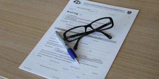 Die Pensionsversicherungsanstalt (PVA) stellte die Pflegegeld-Leistungen mit Oktober 2020 ein.