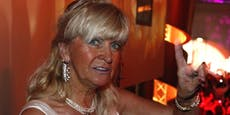 Wendlers Mutter (73) überraschend gestorben
