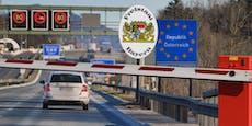 """""""Chaos"""", """"Provokation"""" – Nehammer schimpft auf Bayern"""