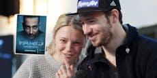 Neureuther und Matthäus Stars bei Zauber-TV-Show