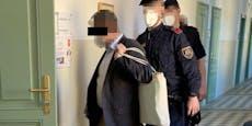 Ex-Standesbeamter soll Kunden, Bekannte betrogen haben