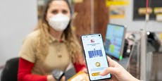Mit Jö-App kann man jetzt in 3.000 Geschäften zahlen