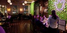 Erstes Land in Europa öffnet Bars und Fitnessstudios