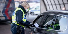 Deutschland verlängert Einreise-Sperre für Tirol