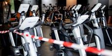 Müssen Fitness-Center die Beiträge zurück zahlen?