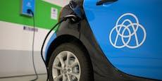 Erste Stadt verbietet Elektro-Autos in Tiefgaragen