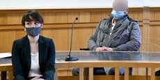 Finale im Bierwirt-Prozess gegen Sigrid Maurer
