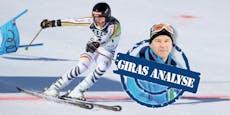 """Girardelli: """"Rennen keine Werbung für den Skisport"""""""