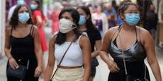 Was der Klimawandel mit der Corona-Pandemie zu tun hat