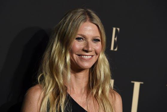 Die Schauspielerin erkrankte bereits 2020 an Corona. Nun spricht sie über die Langzeitfolgen.