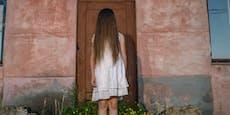 Rapunzel-Syndrom bei jungen Mädchen bereitet Sorge