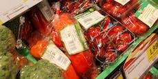 Corona-Pandemie sorgte für Ansturm auf Bio-Lebensmittel