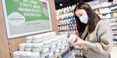 Drogeriekette BIPA setzt auf nachhaltige Produkte