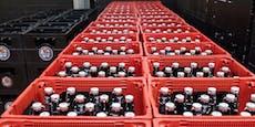 Brauerei sucht Reste-Austrinker für 450 Euro pro Monat
