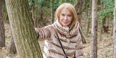 Das prophezeit Star-Astrologin Gerda Rogers Kanzler Kurz