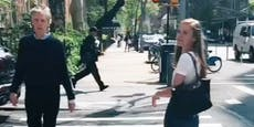 Fan macht Foto mit Paul McCartney und merkt's nicht