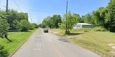 Fünf Kinder und Mann in Oklahoma erschossen