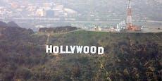 Erspartes weg – Ungarin gab sich als Hollywood-Star aus