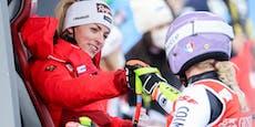 Eine Frau cashte am meisten Geld im Ski-Weltcup