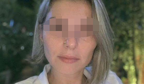Die Leiche der 35-jährigen, in Wien geborenen Azru A., die seit 42 Tagen in Samsun vermisst worden war, wurde vor wenigen Tagen in einem Wald gefunden.