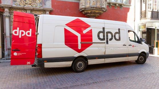 Bereits seit einigen Monaten häufen sich Beschwerden über den Paketzusteller DPD Austria.