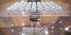 Neue Lotto-Millionäre wissen noch nix von ihrem Glück