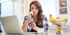 Darum werden Handytarife und Internet jetzt teurer
