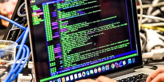 Die Schadsoftware Silver Sparrow hat Intel- und M1-Macs rund um die Welt infiziert.