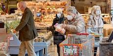 Neue Öffnungszeiten für Supermärkte – nun nächste Wende