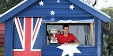 """Djokovic: """"Viele Leuten waren unfair zu mir"""""""