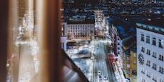 Tirol zieht katastrophale Lockdown-Bilanz