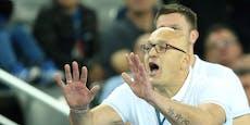 Kroatischer Olympiasieger stirbt mit nur 59 Jahren