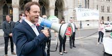 ÖVP will Licht in Wiens Beauftragten-Chaos bringen