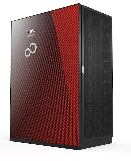 Fujitsu liefert neuen Supercomputer mit 10 PetaFLOPS Rechenleistung für führende Forschungseinrichtungen in Portugal.