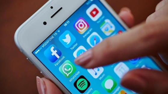Neue Informationen zeigen nun, was Whatsapp-Nutzern droht, die ihre Einwilligung verweigern.