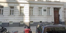 Bluttat an Frau (28) in Wien – das tragische Protokoll