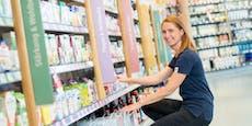 Aspirin bald auch in der Drogerie?