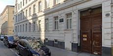 Frau (28) in Wien getötet – Freund schweigt zur Bluttat
